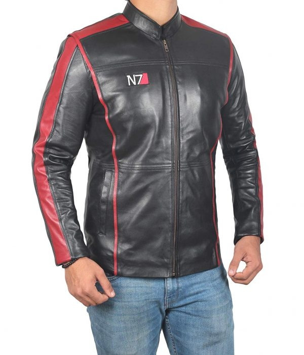n7 jacket mass effect 3