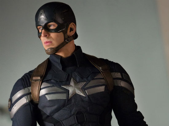 buy captain america winter soldier costume jacket for sale