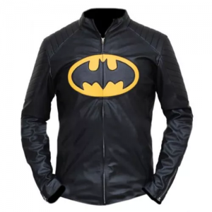lego batman jacket